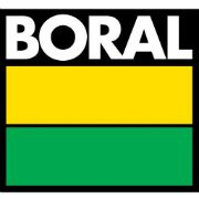 Boral Bricks