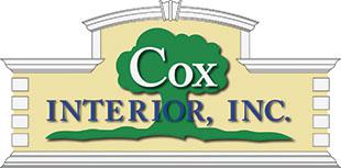 Cox Interior, Inc.