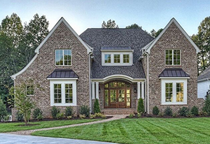 Available homes in Cornelius & Lake Norman, NC