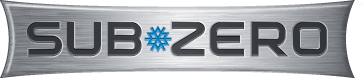 Sub-Zero Freezer Company