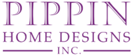 Pippin Home Designs