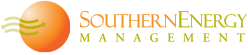 SouthernEnergy Management
