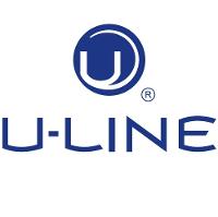 U-Line Corporation